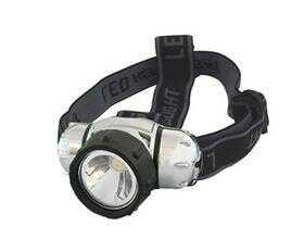 LH-4500固态强光头灯